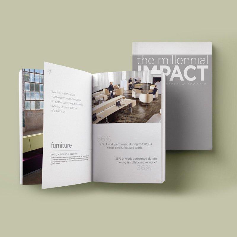 Impact Book